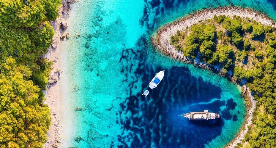 BYS 2020 Video Recap: Yachting Destination