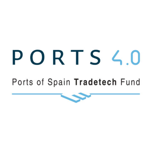The Fourth Marine Industrial Revolution: Ports 4.0