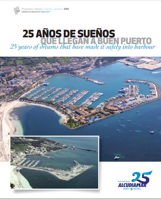 Magazine 25