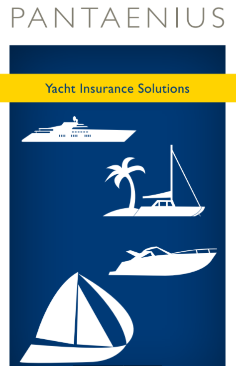 Yacht Insurance Solutions