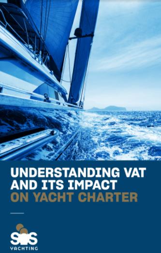 Understanding VAT