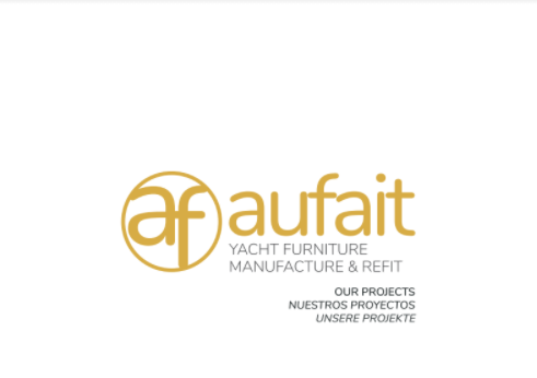 Aufait projects