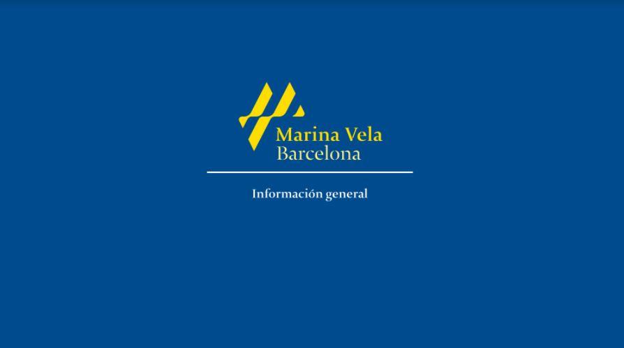 Presentación Marina Vela
