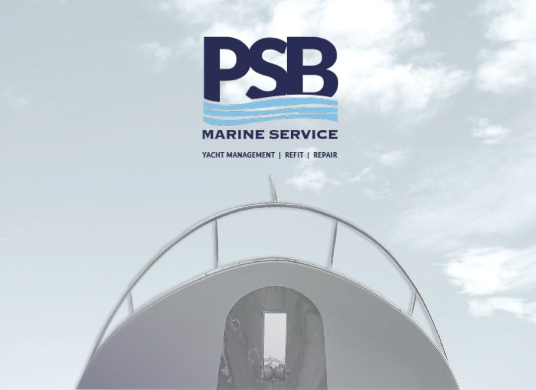 PSB Marine Service