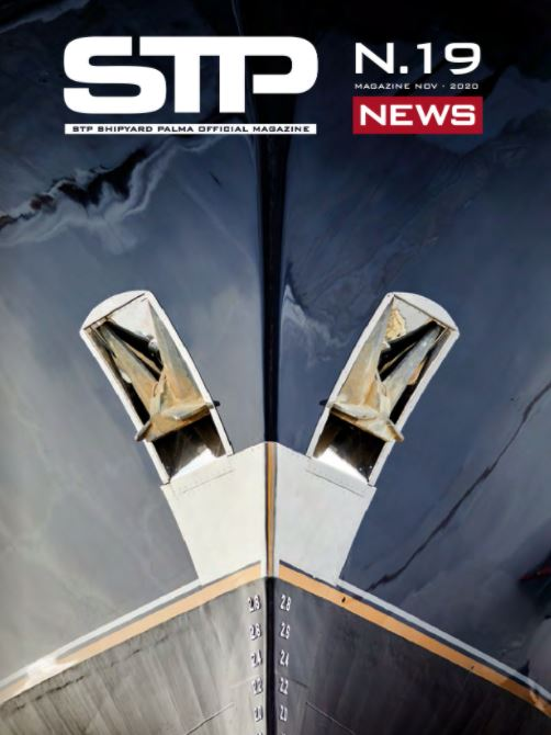 STP News