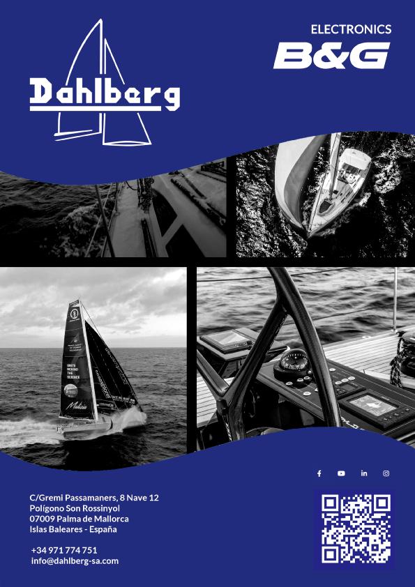 Dahlberg_Bandg_21