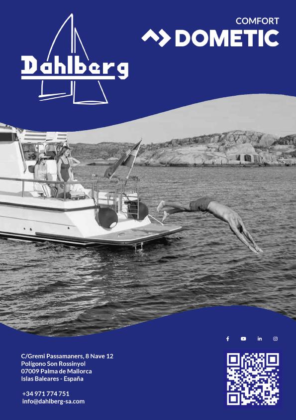 Dahlberg_Dometic_comfort_21