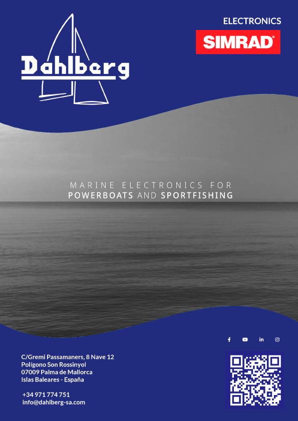 Dahlberg_Simrad_21