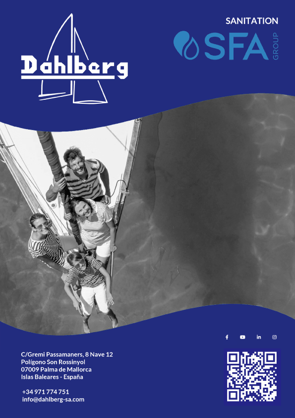 Dahlberg_SFA_sanitation_21