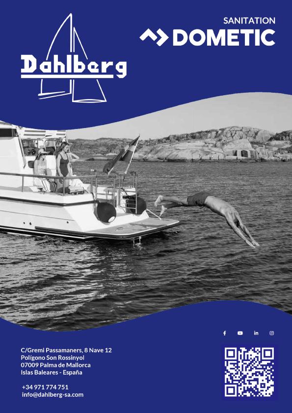 Dahlberg_Dometic_saneamiento-21