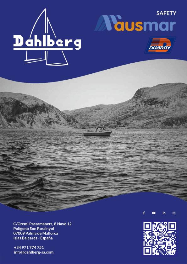 Dahlberg_Ausmar_DUARRY