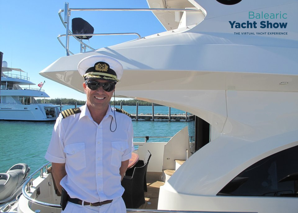 Working and living in the Balearics (by Yachting International Radio)