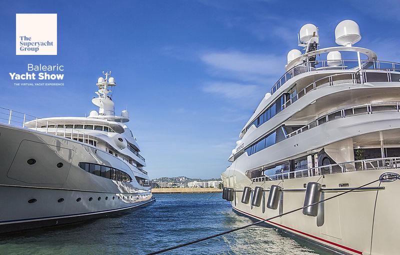 Tiempo de asumir responsabilidades, no riesgos (by Superyacht Group)