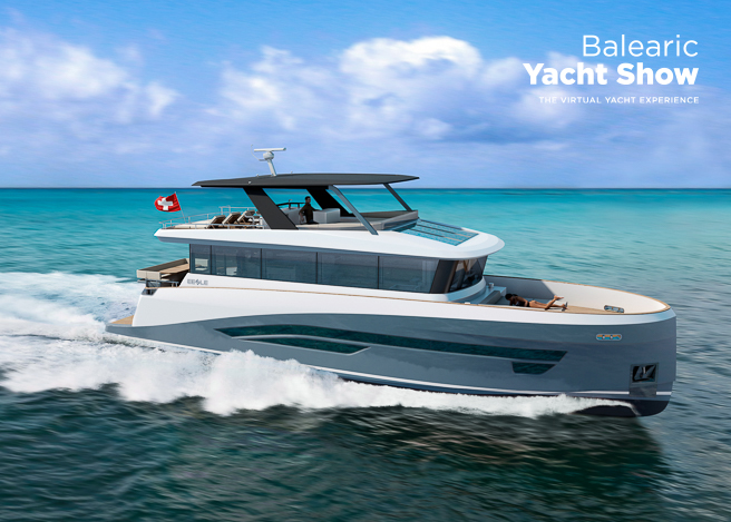 Challenges & solutions: new eco-boat constructions