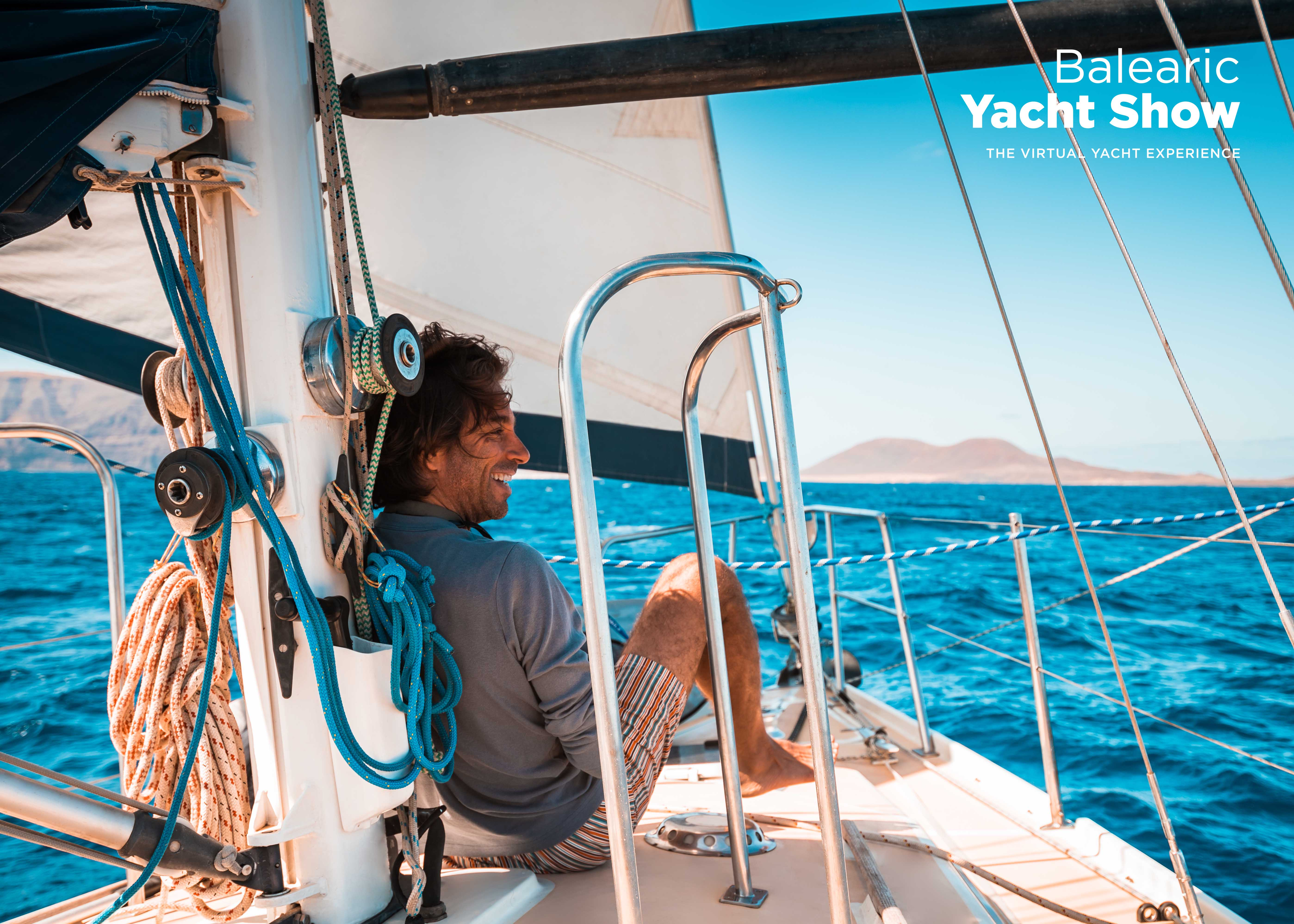 Yacht Crew Help: A Portal to Support Crew Mental Health