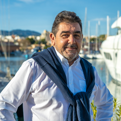 Jaume Vaquer