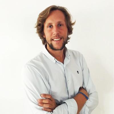Pedro Suasi