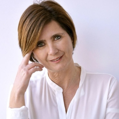 Marta Iglesias