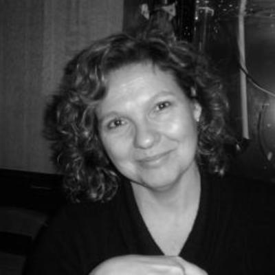Cristina Sastre Fallet