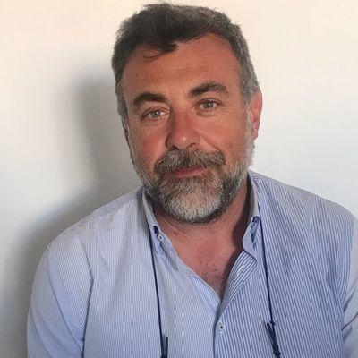 José Calatayud