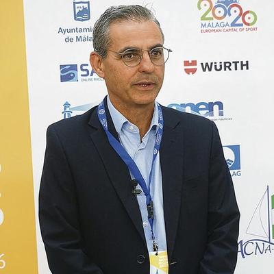 José Jaubert