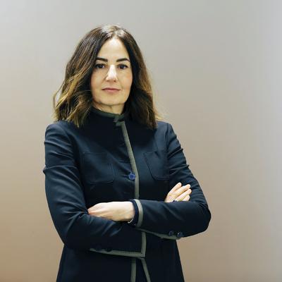 Carla Bellieni