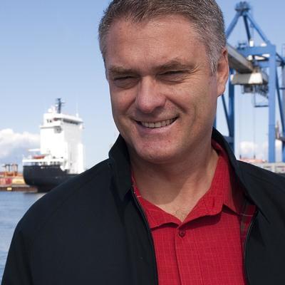 Jens Ewerling