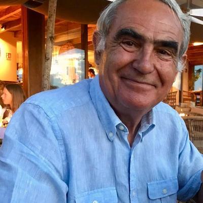 Miquel Seguí