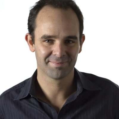 David Trewern