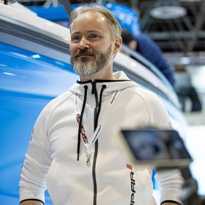 Jan-Erik Viitala